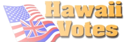 Hawaii Votes