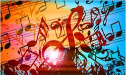 Planning a benefit concert on a budget | Better Hawaii